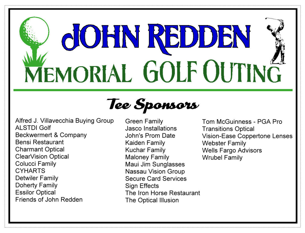 2013_sponsors
