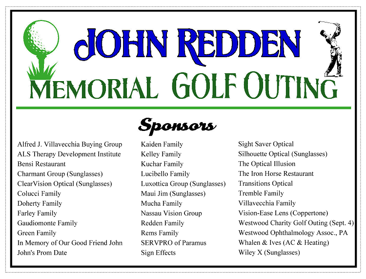 2014_sponsors